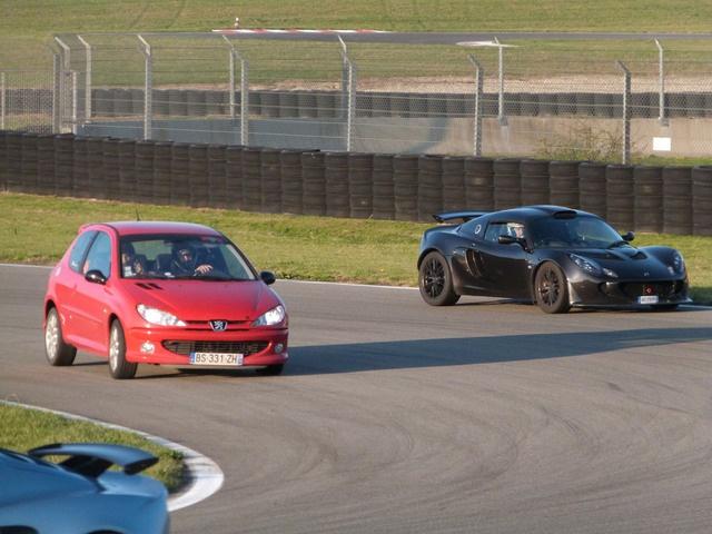 Circuit de Bresse le 30 Mars 2012 178021p1020675w1