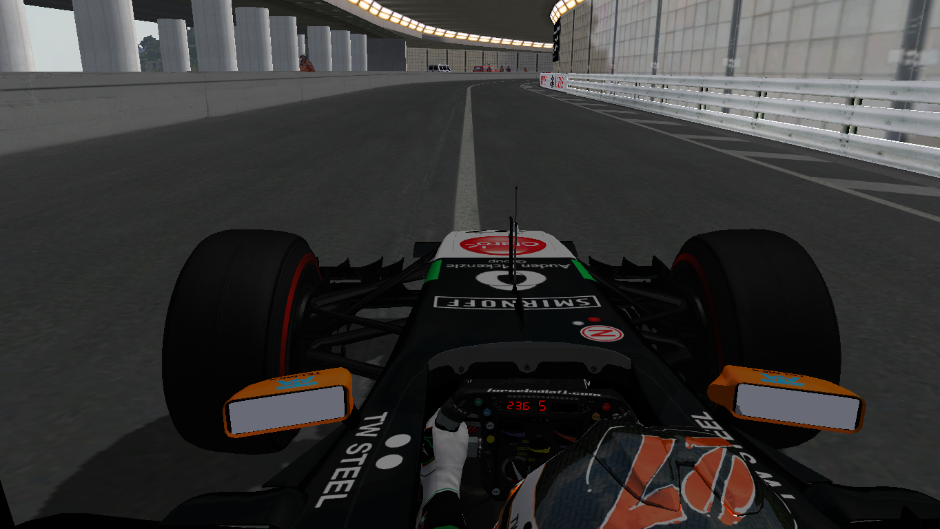 [LOCKED] F1 2014 by Patrick34 v0.91 178158rFactor2014061622223994