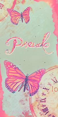 |AVATARS| Papillons :3 178212avatarpapillonflashLS