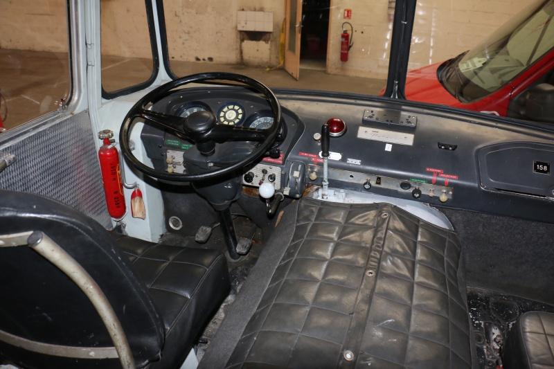 Des camions à gogo....Musée des sapeurs pompiers de Lyon 178260IMG6756