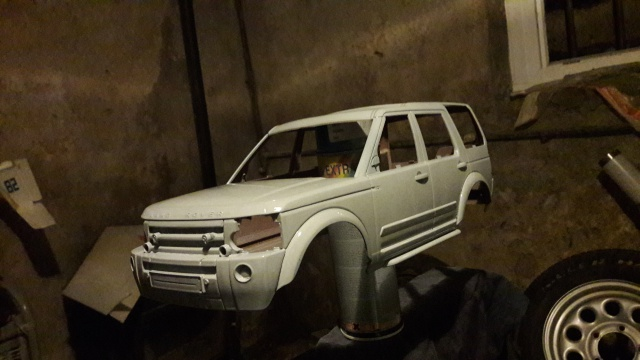 Land Rover LR3 17840120171212205226