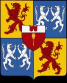 [Seigneurie de Maillé] ? 178465Luynes