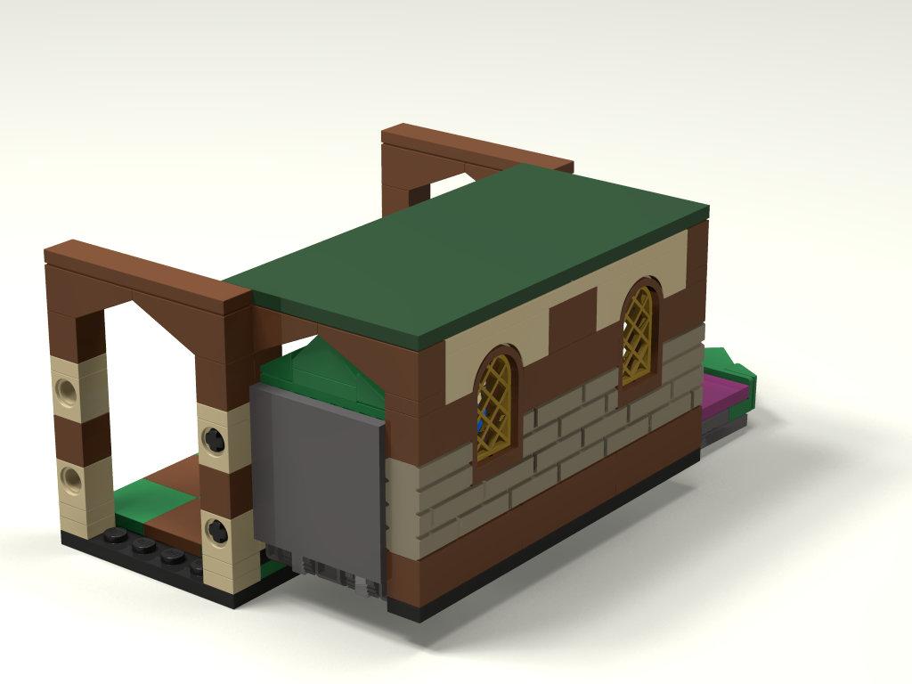 [MOC] Boîte de présentation Moi et mon dragon, en mini-maison de campagne 178770boite05maison01Bloc06