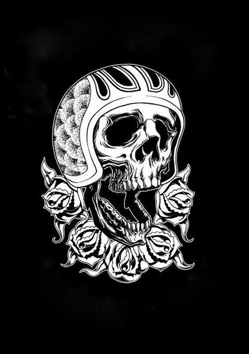 DESSINS - Skulls... 178770tumblrn9sz7sPEA11tdgw5wo1500
