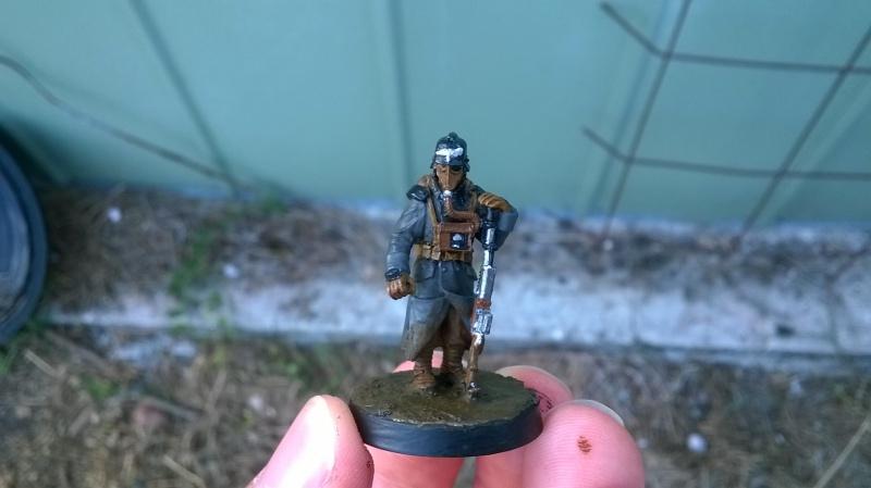 Death Korps of Krieg de Nico. ! 178780WP20140825031