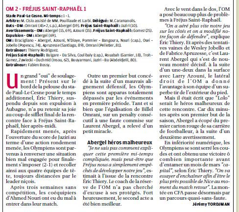 AHMED NOURI LE GENTIL ABOYEUR - Page 2 178844Copiede4