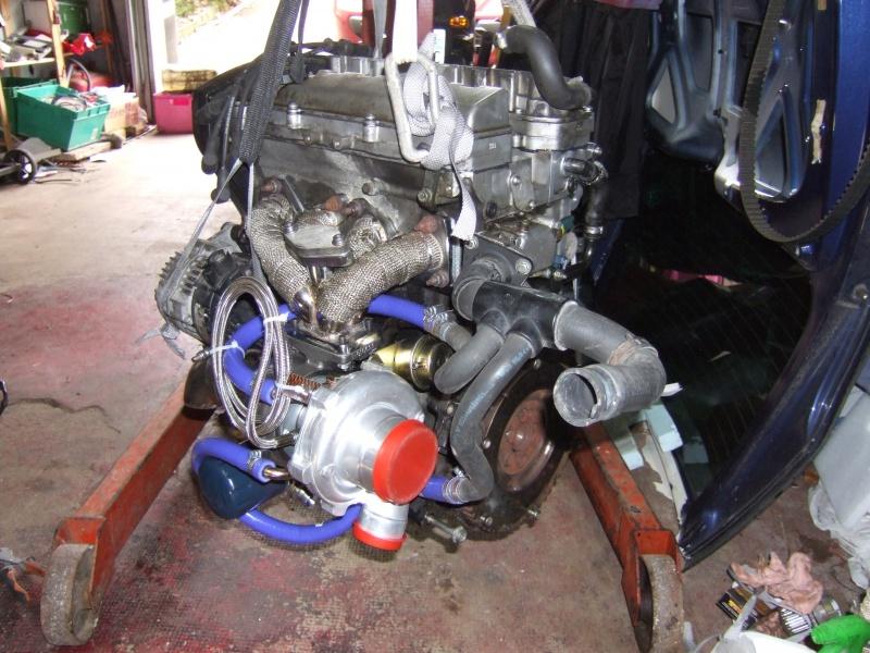 Saxo Turbo 178895Moteursaxoturbo1