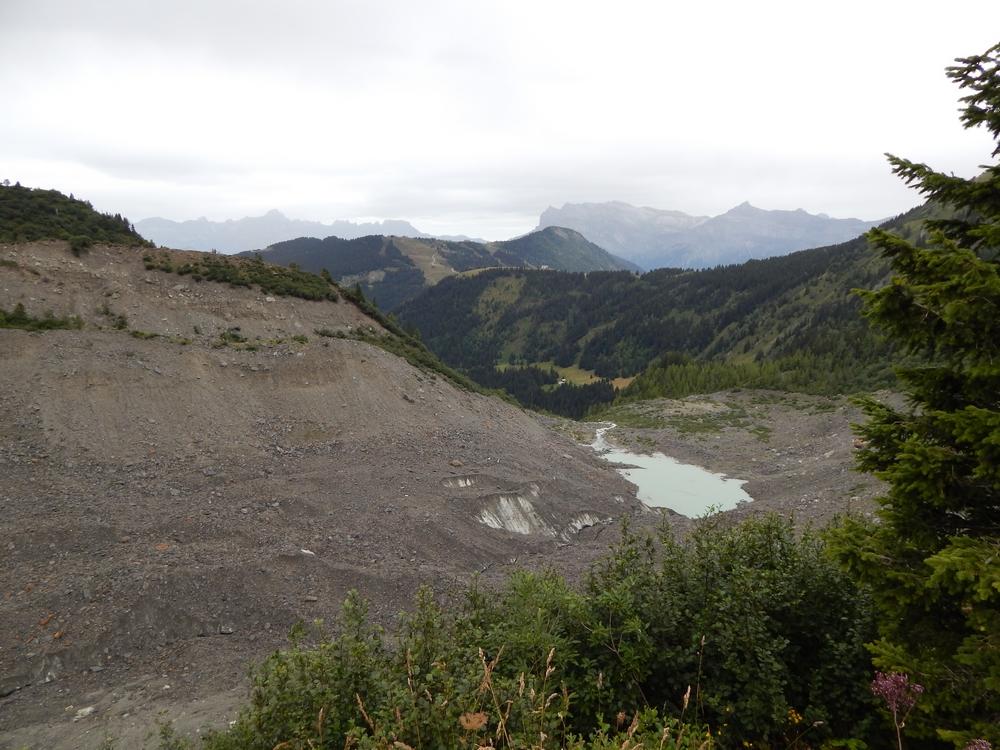 Le glacier de Bionnassay 178956Bionnassay1