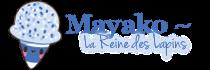 Maya ~ Administratrice