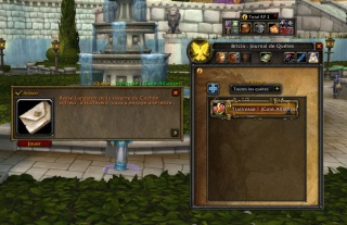 Guide sur l'addon TotalRoleplay: TRP 2 & 3 179081Qutes