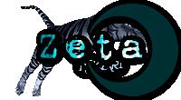 Zeta Hikari