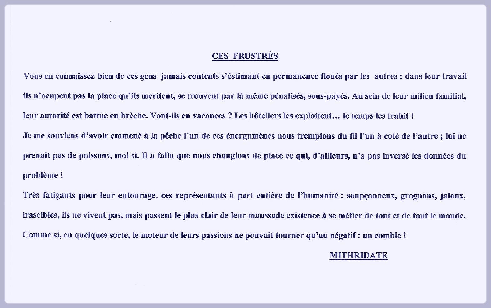 Petite pause sourire ! (*;') - Page 2 179492numrisation0511