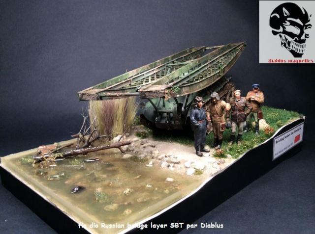 Russian brigde layer SBT (Tom Modeller) 1/35 179528finrussianbrige002