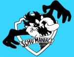 Schu'maniacs