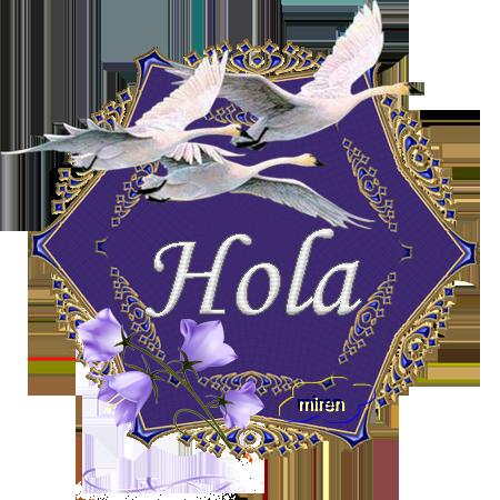 Saluditos  - Página 5 1799531hola