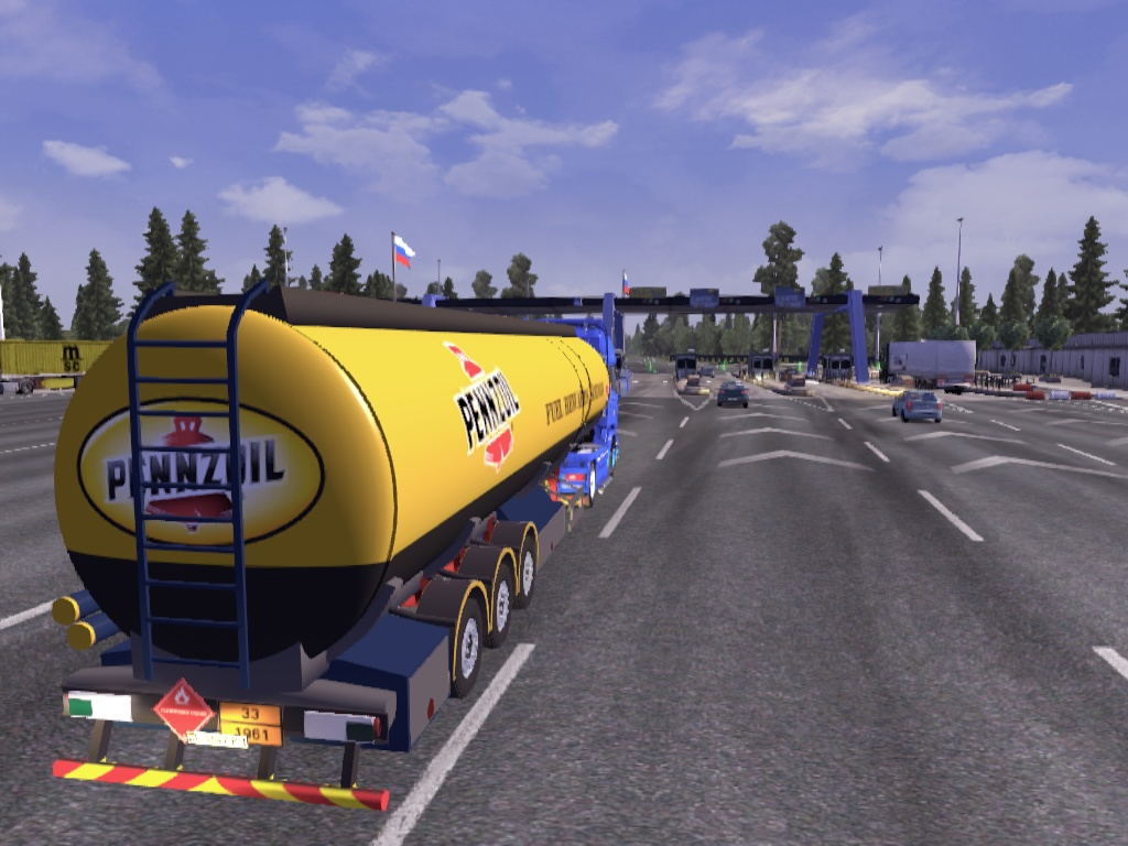 ETS2 - On the road 4 et extension Russie - Page 5 179963ets200004