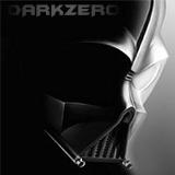 DarkZero Design' 17997963ef33