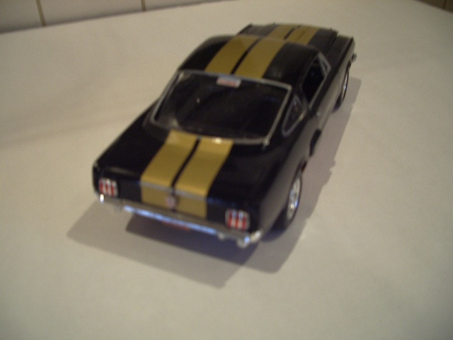 ford mustang GT 350 H au 1/24 - Page 2 180707fordmustanggt013