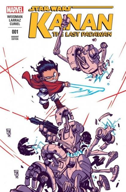[Comics] Skottie Young, un dessineux que j'adore! - Page 2 180866stk669030126697