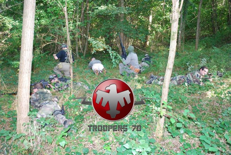 les-troopers70 - Portail 181073TROOPERS70