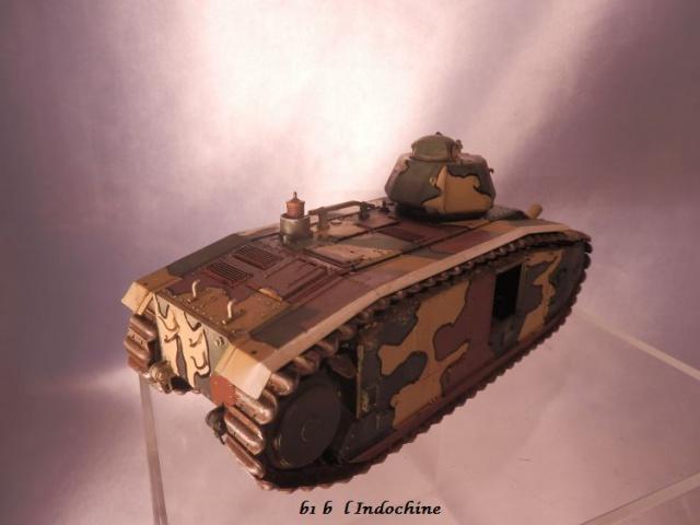 char francais B1 b l indochine(tamyia 1/35) 181120PB100025