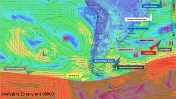 L'Everest des Mers le Vendée Globe 2016 - Page 10 1812923analysemeteoatlantiqueetpacifiquesudle23janvier2017r360360