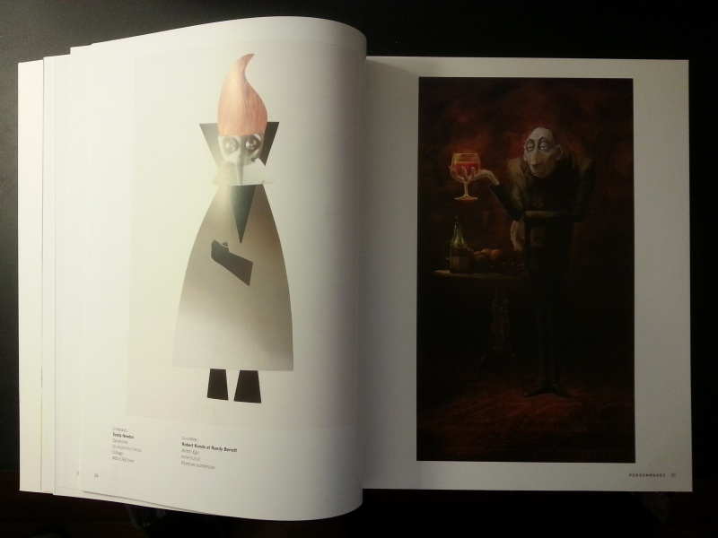 [Exposition] Pixar : 25 Ans d'Animation (Art Ludique - 2013) - Page 2 18133020131119202846