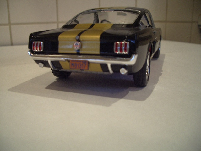 ford mustang GT 350 H au 1/24 - Page 2 181699fordmustanggt015