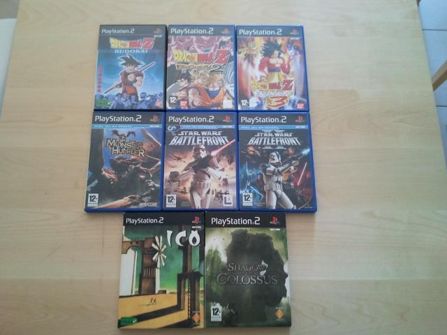 Début de collection PS2 ! Besoin de conseils ! 18170820130616114448