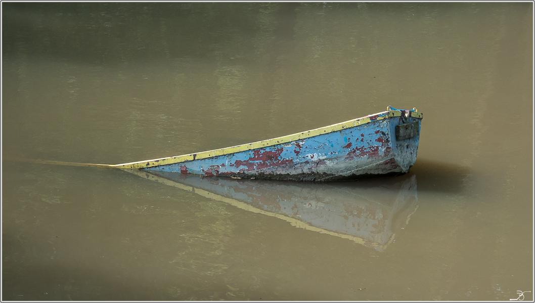 Balade entre 2 eaux à Cézy 181911LR6P1460748