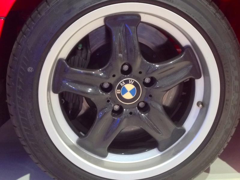 BMW M8 182002IMG5984