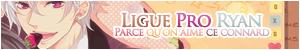 Ligues : bannières & icônes 182026ligueproryan