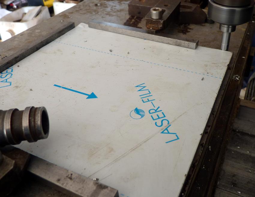 TS : fabrication d'un régulateur électronique spécifique 6v - Page 4 182357P1040202