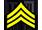 Sergent I