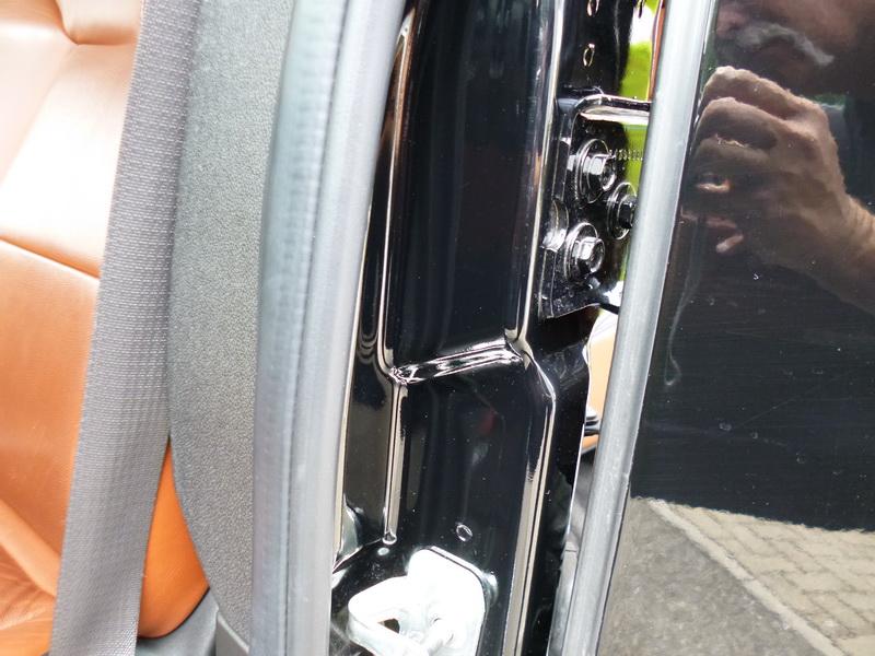HUMMER H2 V8 6,2L Luxury 2008  (RUN) 182763P1040085