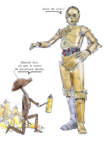 Aquarelles Star Wars - Page 4 182788IMGP1109x