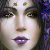 Saint Seiya New Divine 182812aly