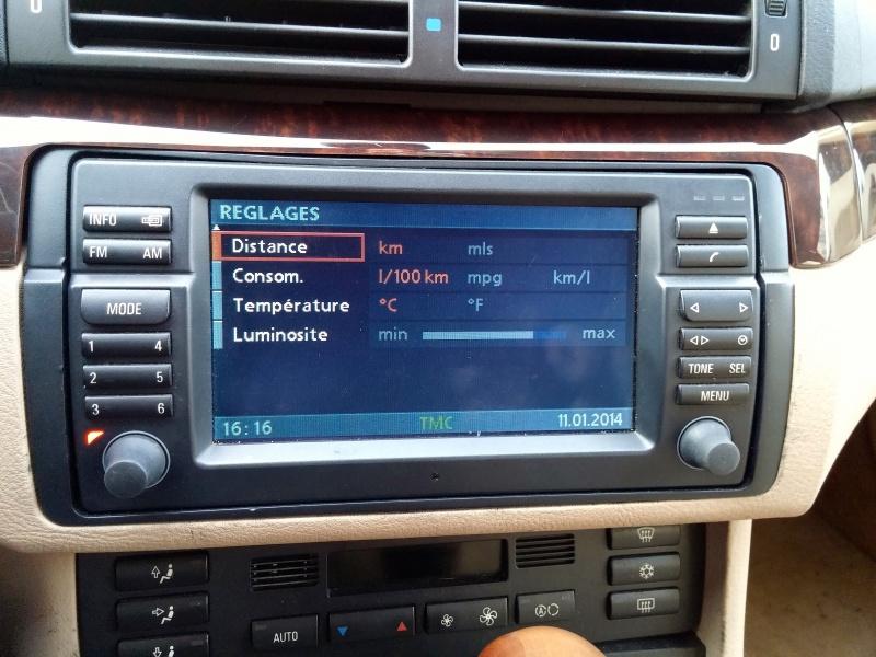 Les menus du GPS mk4 182966Rglages2