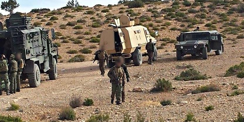 موسوعة الجيش التونسي  - صفحة 29 1831960bb47e3df35da981e7cd949ff147304140