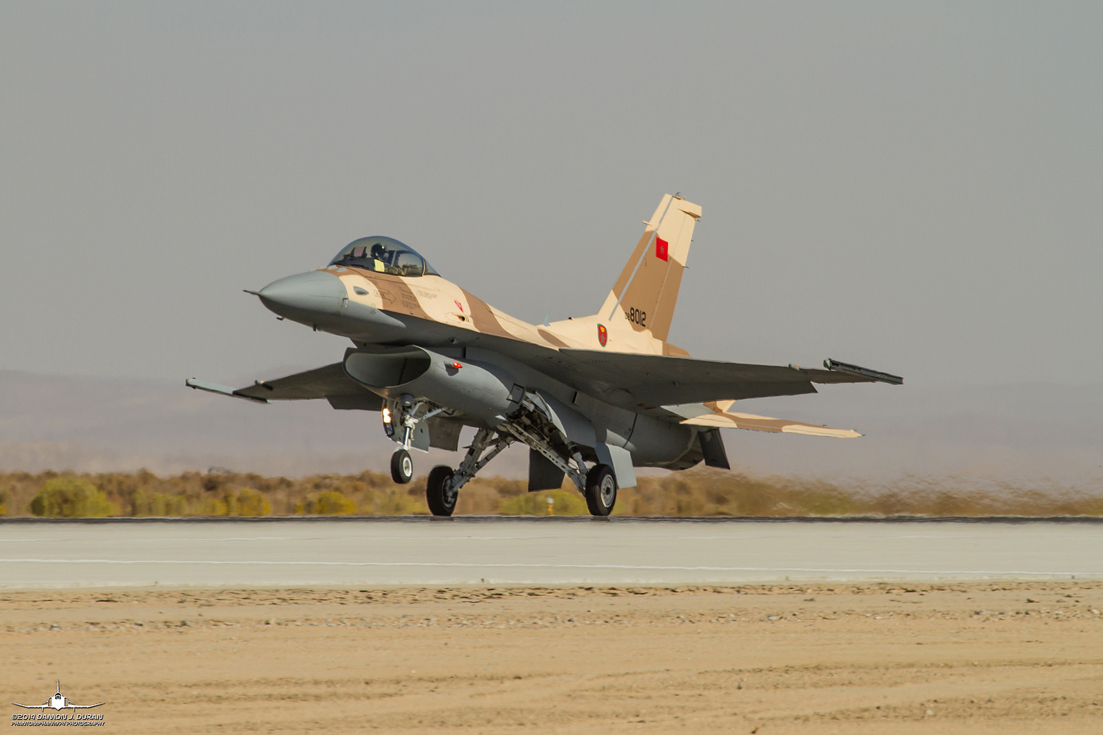 القوات الجوية الملكية المغربية - متجدد - 183229155590815158ca059d9f7h