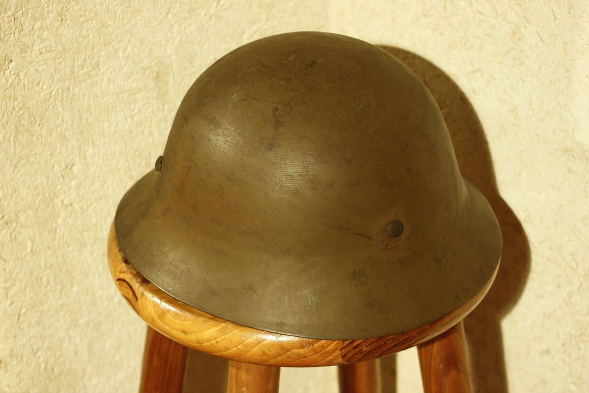 dernier casque rentré 183361Jap14