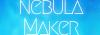 NEBULA MAKER 183507430201Partenariat