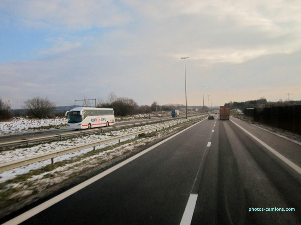 Eurolines (Slovaquie) 183656photoscamions14XII1258Copier