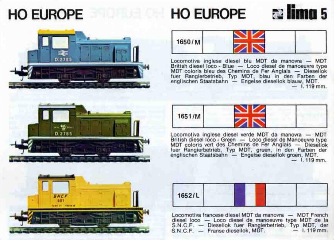 Bricolage d'un locotracteur... 18365916501