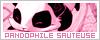Logo débile 184033logosdbilesmay