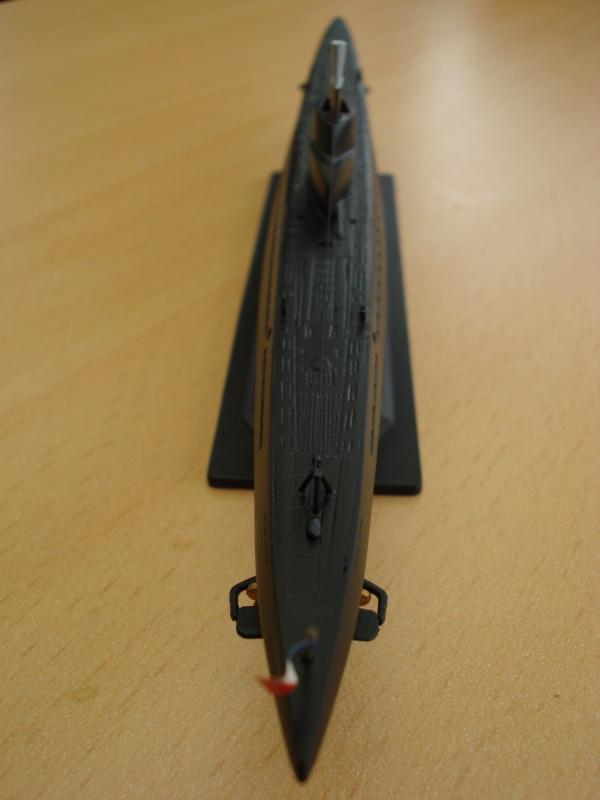 SM Blaison et Bouan Mirage 1-400eme 184195DSC03743