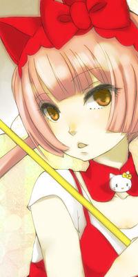 Melody Tsubasa