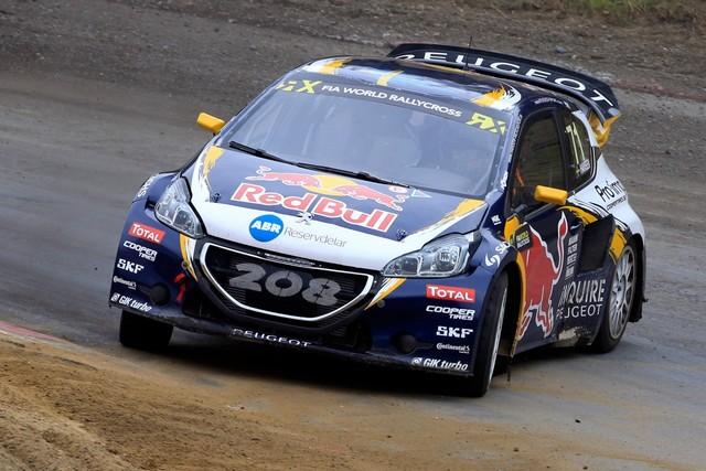 Rallycross - Rendez-vous en Argentine pour les PEUGEOT 208 WRX ! 184920wrx201610150052