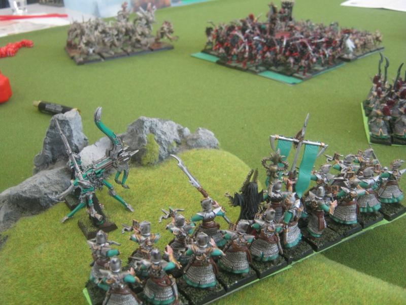 Méga bataille en 3 parties, pour une mini campagne 185260IMG1450
