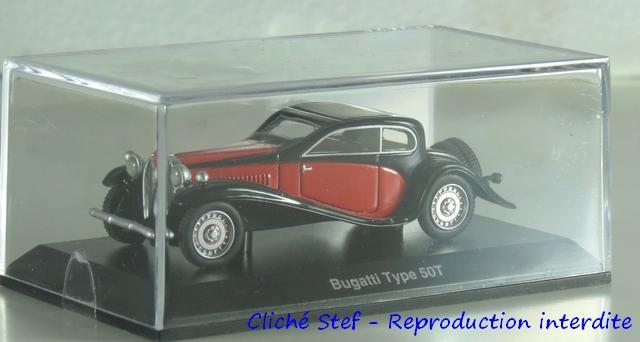 """Wagon porte autos Bugatti """"M. Fritz Schlumpf"""" 186151BOSBugattiT50GanglofrougeIMG4609R"""